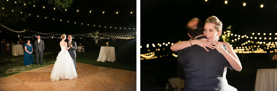 Scott english photo arizona wedding photographer_0155