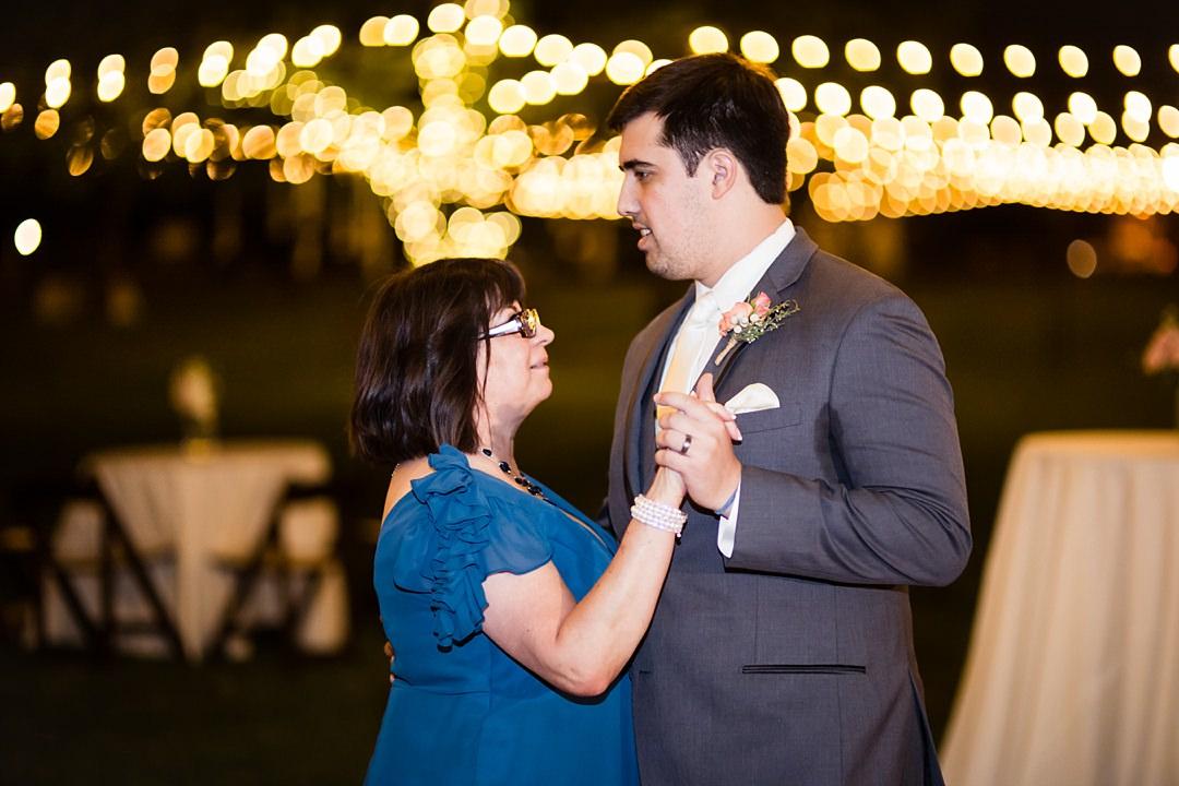 Scott english photo arizona wedding photographer_0156