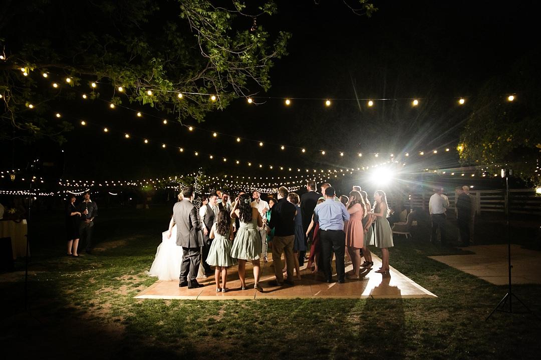 Scott english photo arizona wedding photographer_0158