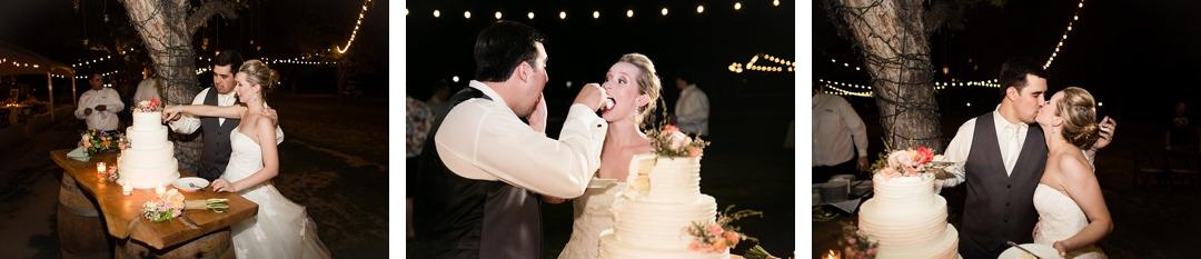 Scott english photo arizona wedding photographer_0160