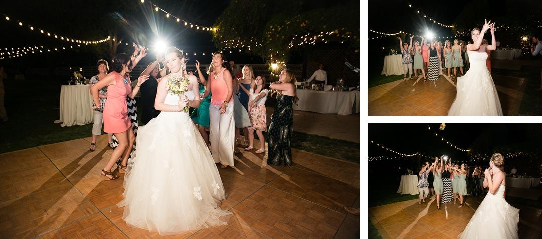 Scott english photo arizona wedding photographer_0162