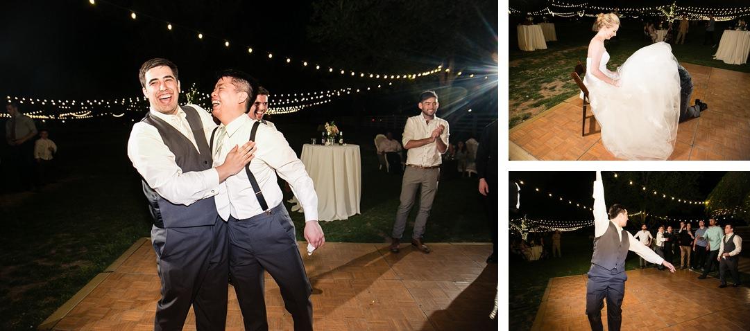 Scott english photo arizona wedding photographer_0163