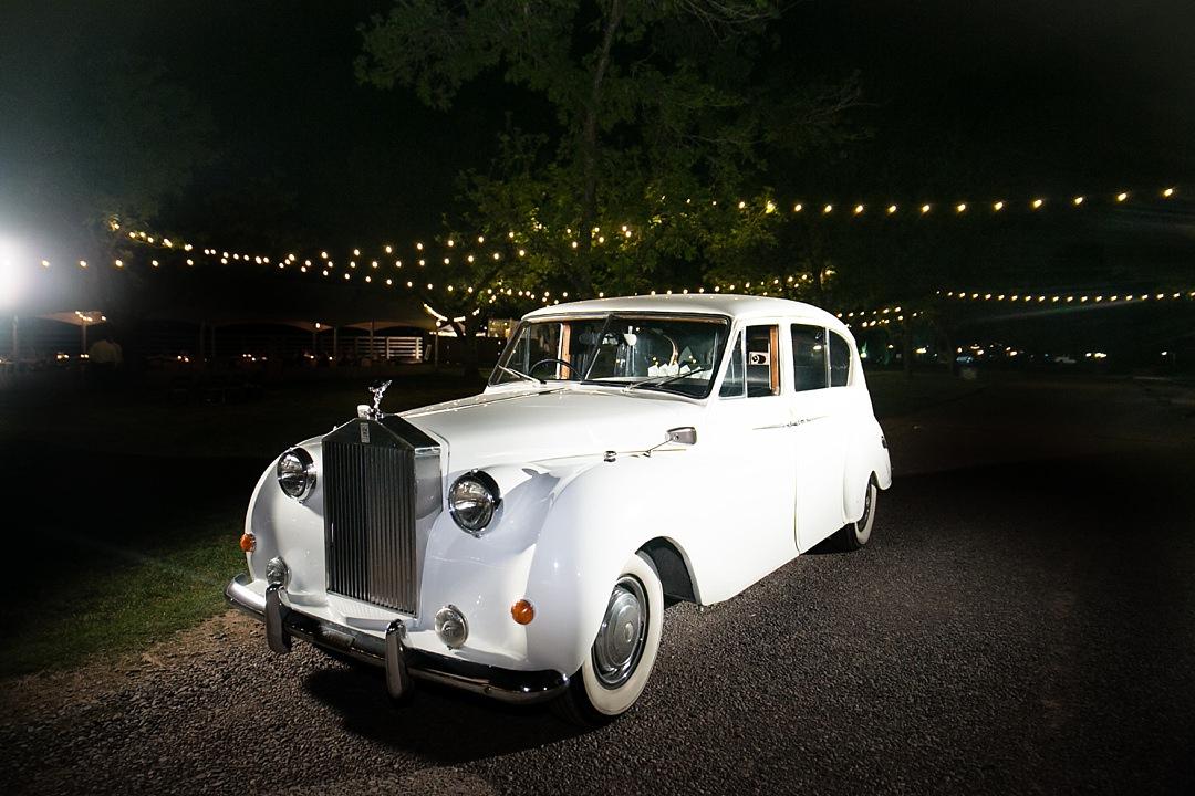 Scott english photo arizona wedding photographer_0164