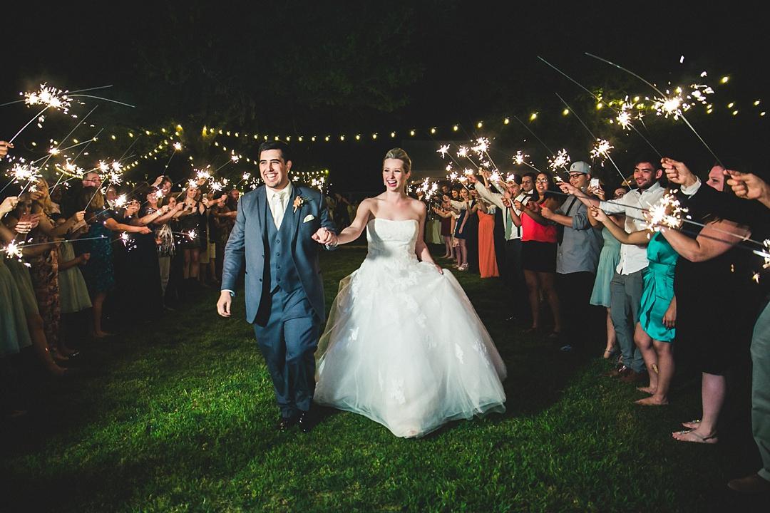 Scott english photo arizona wedding photographer_0165