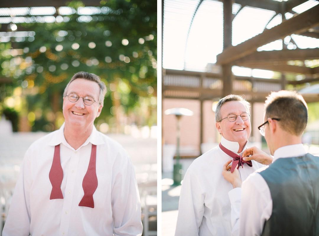 Wedding pics_0002