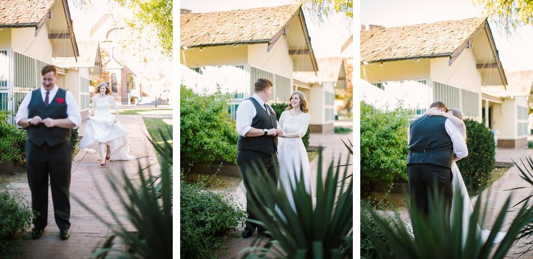 Wedding pics_0004
