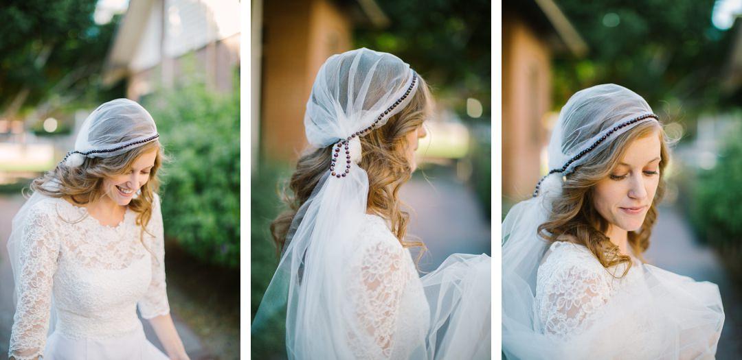 Wedding pics_0006