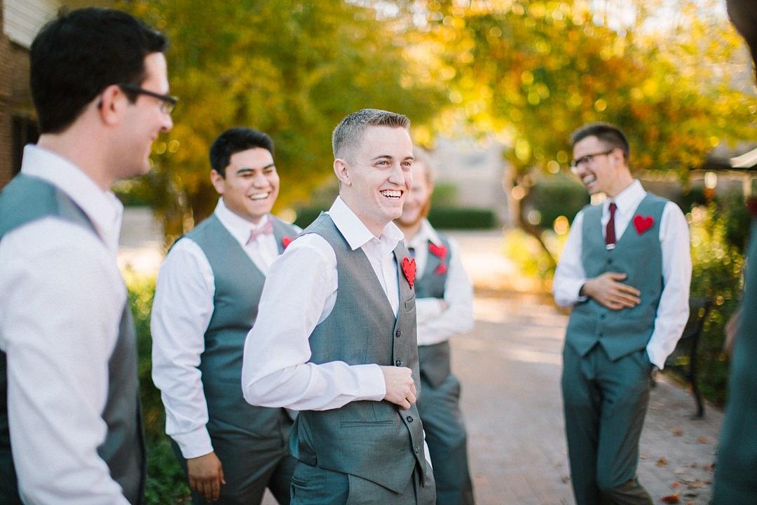 Wedding pics_0007