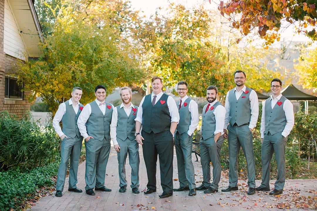 Wedding pics_0008
