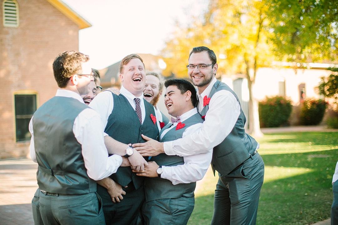 Wedding pics_0012