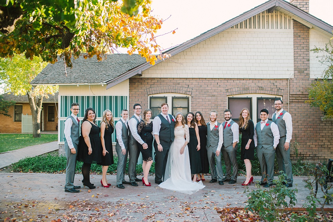 Wedding pics_0014