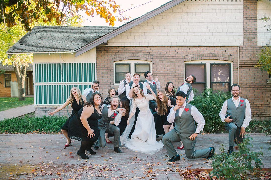 Wedding pics_0015