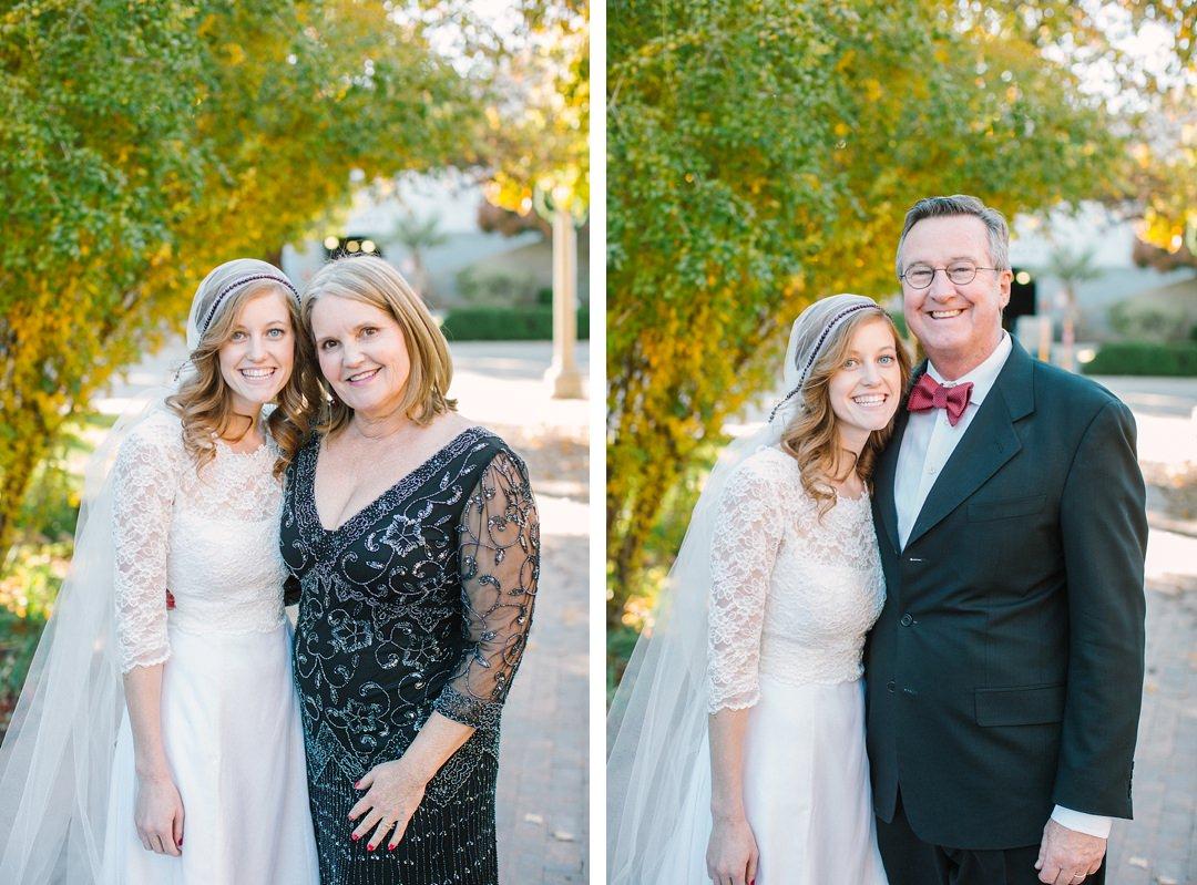 Wedding pics_0016