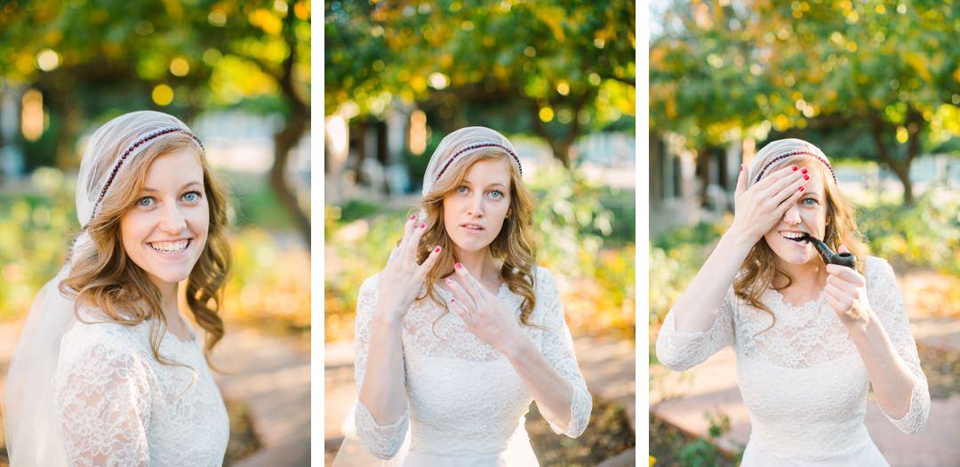 Wedding pics_0022