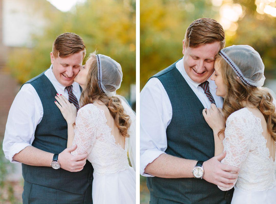 Wedding pics_0024
