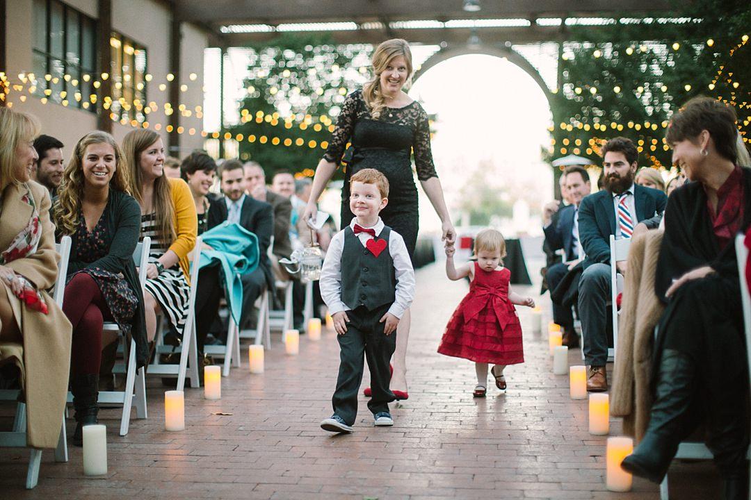 Wedding pics_0033