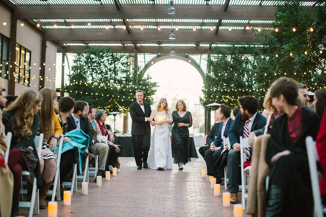 Wedding pics_0034