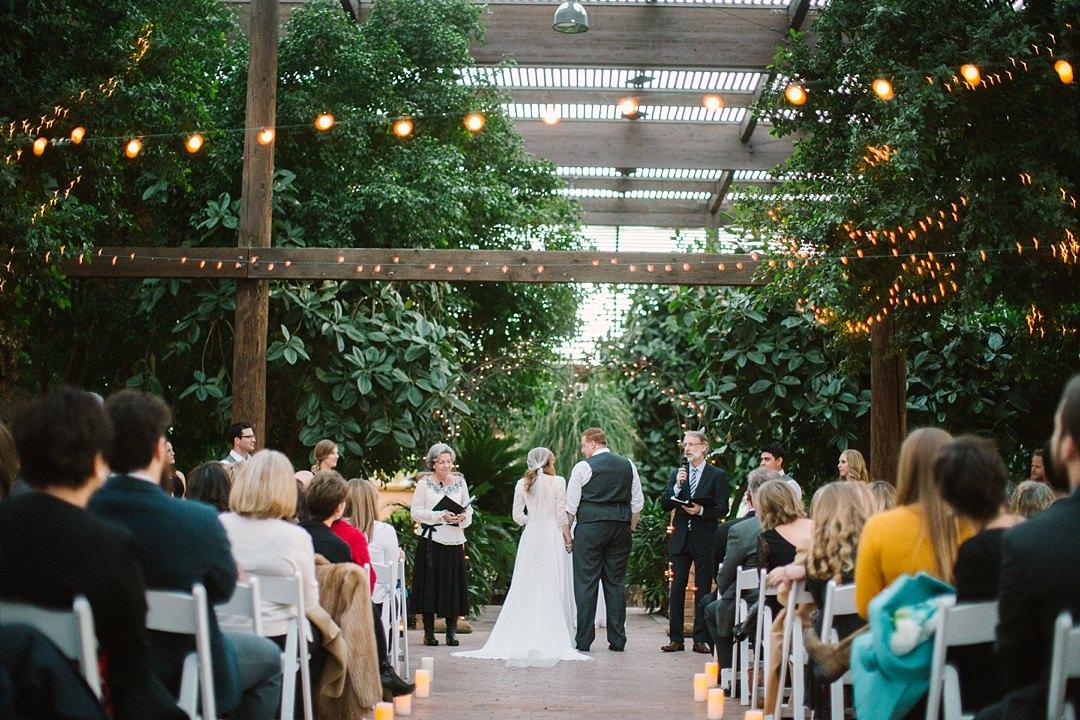 Wedding pics_0036