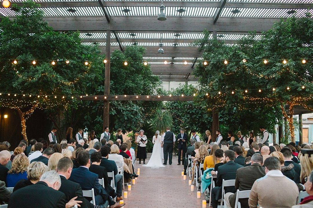 Wedding pics_0038