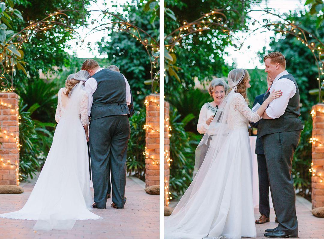 Wedding pics_0039
