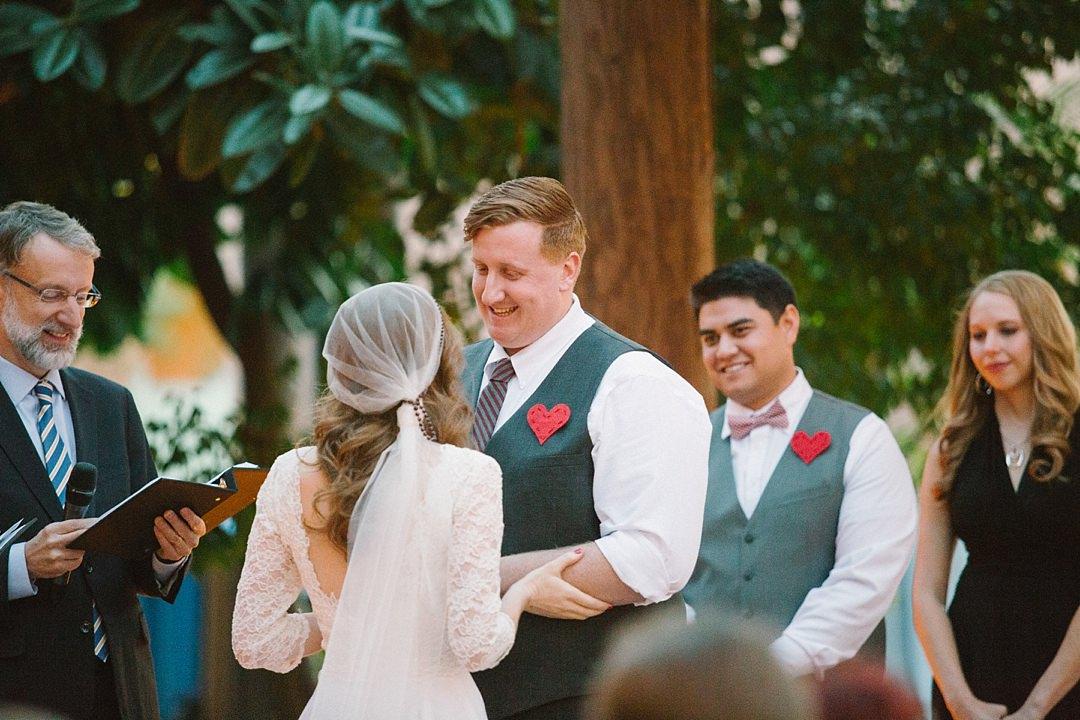 Wedding pics_0040