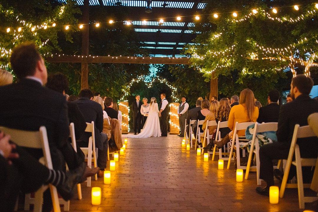 Wedding pics_0044