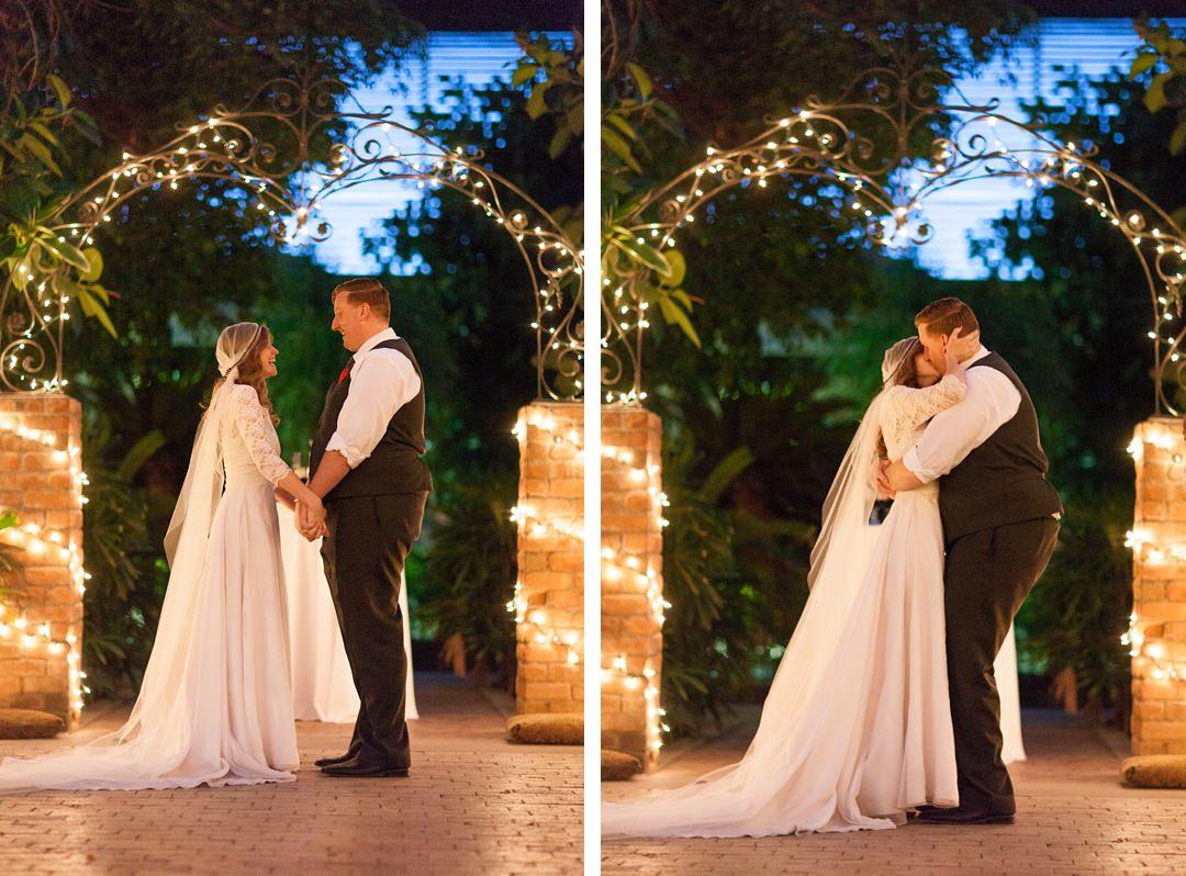 Wedding pics_0045