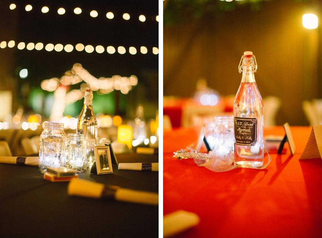Wedding pics_0046