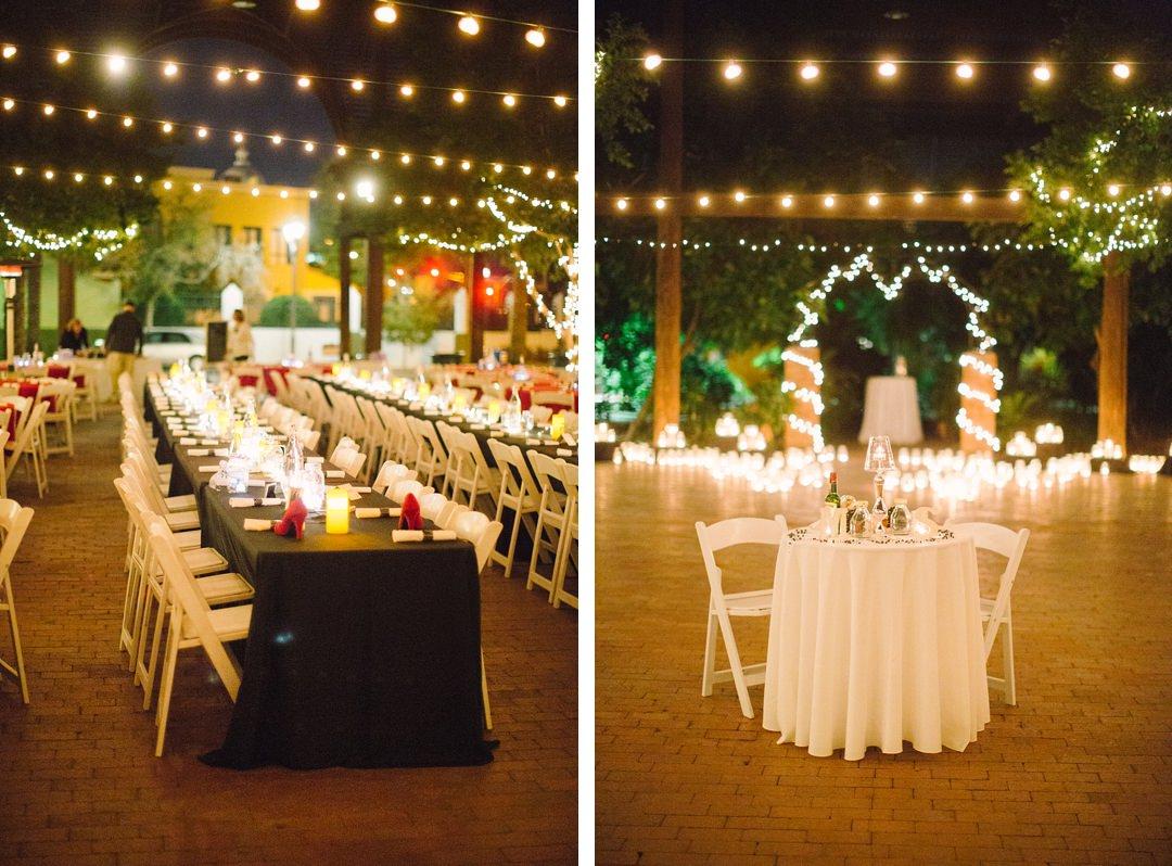Wedding pics_0047