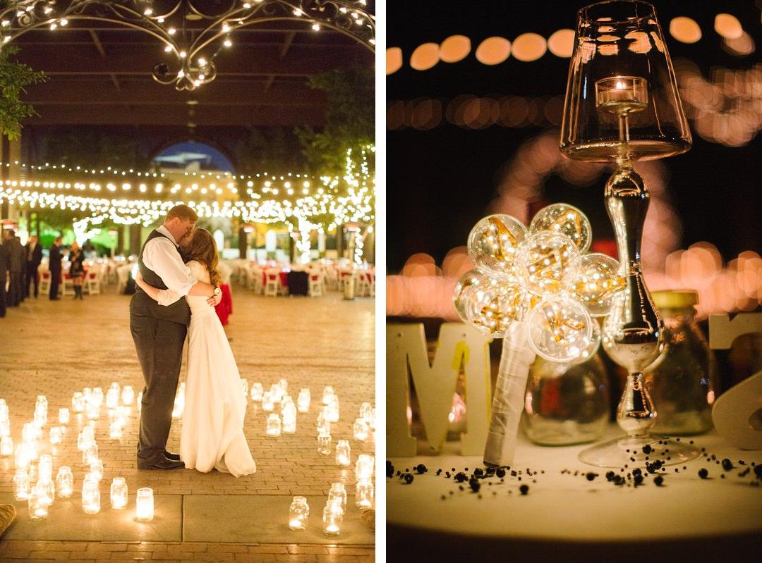 Wedding pics_0049