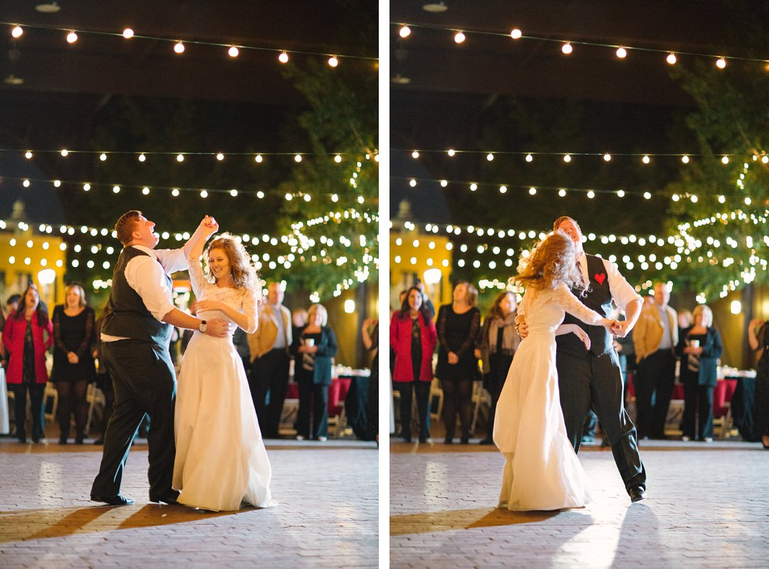 Wedding pics_0056