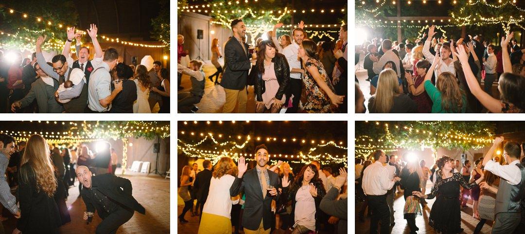 Wedding pics_0059