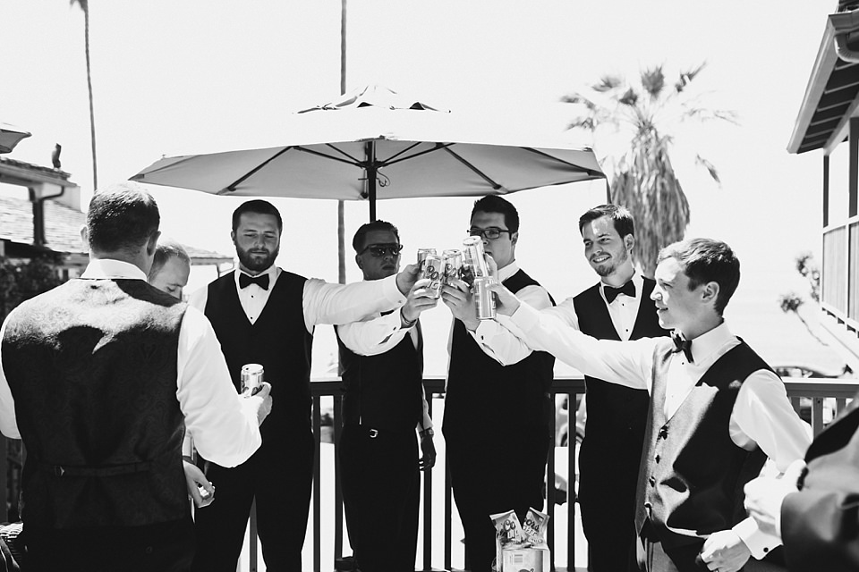 Johnny And Sav - Scott English Photo - Arizona Wedding Photographer_0027