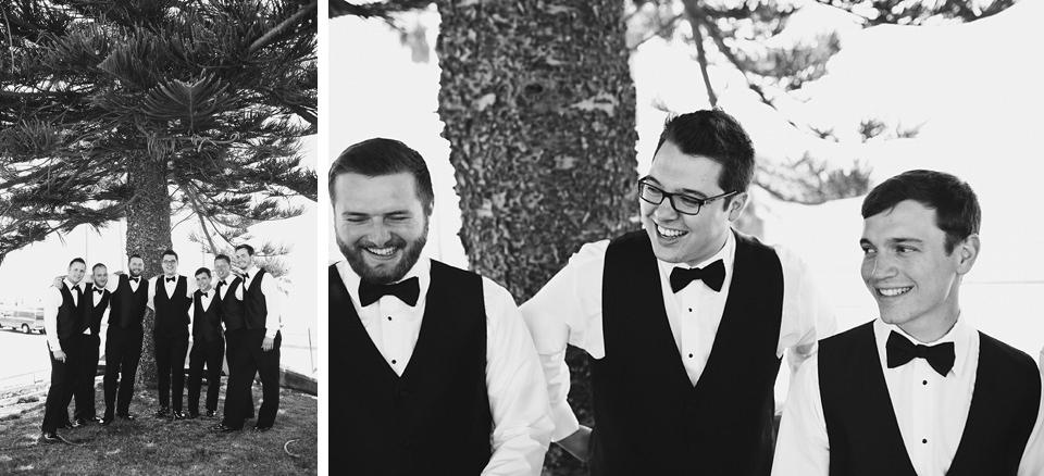 Johnny And Sav - Scott English Photo - Arizona Wedding Photographer_0028