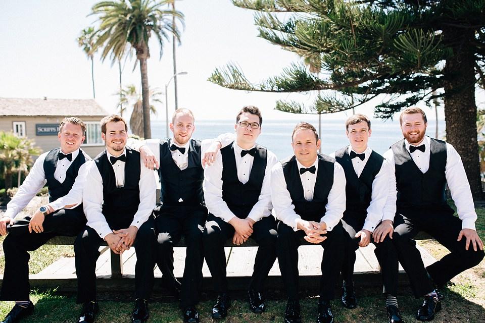 Johnny And Sav - Scott English Photo - Arizona Wedding Photographer_0029