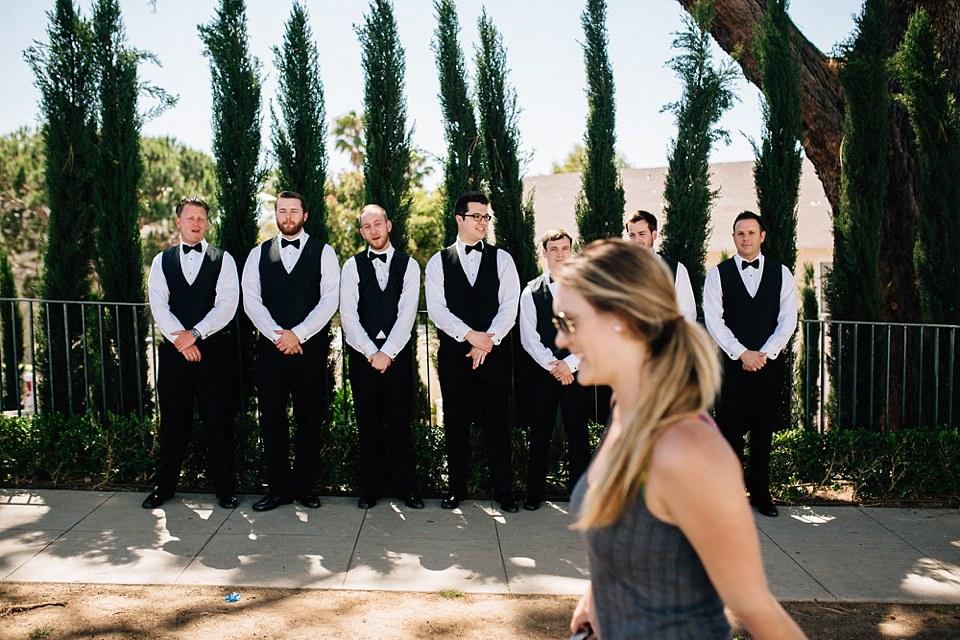 Johnny And Sav - Scott English Photo - Arizona Wedding Photographer_0030