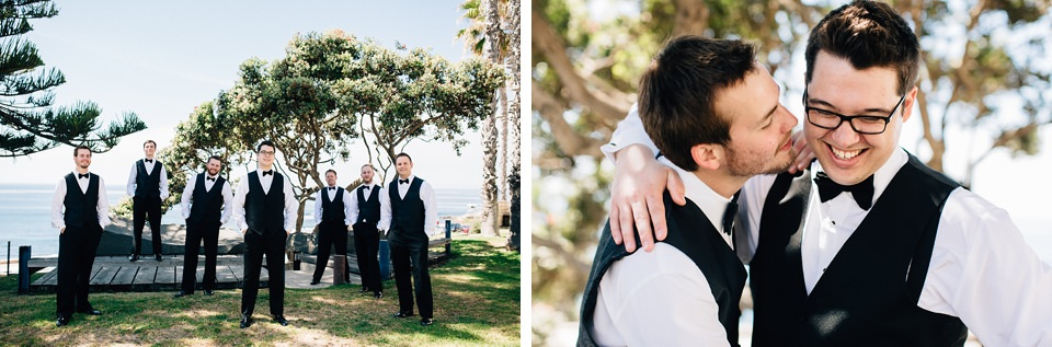 Johnny And Sav - Scott English Photo - Arizona Wedding Photographer_0033