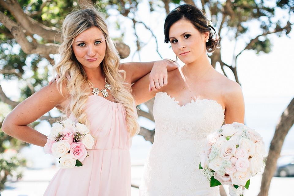 Johnny And Sav - Scott English Photo - Arizona Wedding Photographer_0040