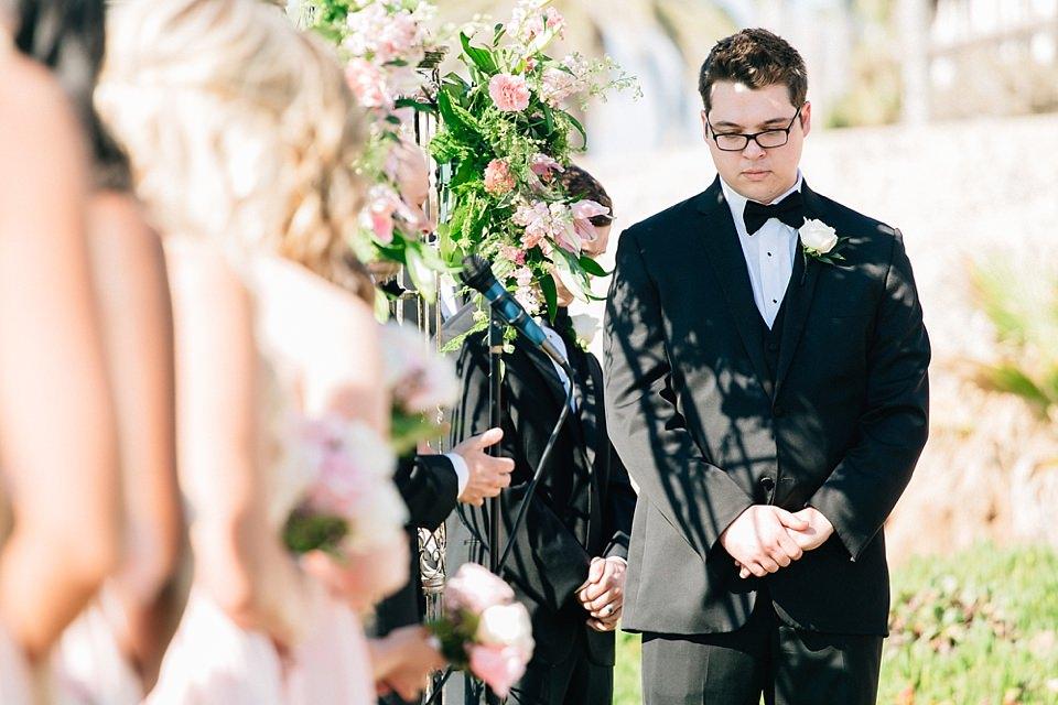 Johnny And Sav - Scott English Photo - Arizona Wedding Photographer_0052