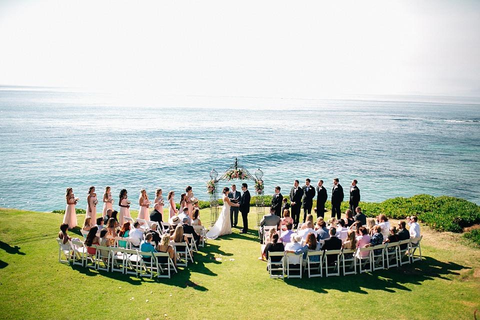 Johnny And Sav - Scott English Photo - Arizona Wedding Photographer_0055