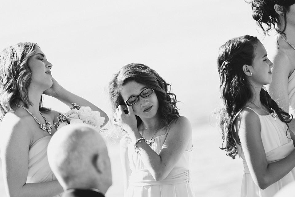 Johnny And Sav - Scott English Photo - Arizona Wedding Photographer_0056