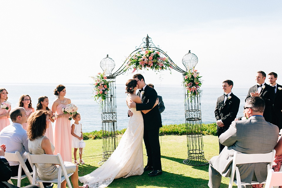 Johnny And Sav - Scott English Photo - Arizona Wedding Photographer_0057