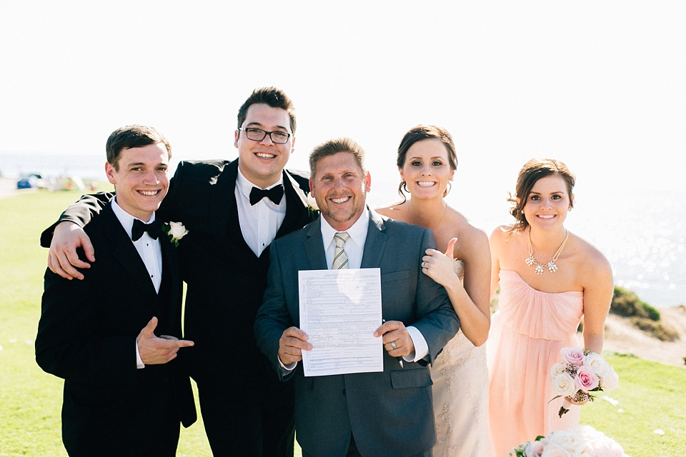 Johnny And Sav - Scott English Photo - Arizona Wedding Photographer_0060