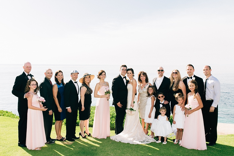 Johnny And Sav - Scott English Photo - Arizona Wedding Photographer_0061