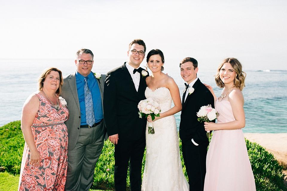 Johnny And Sav - Scott English Photo - Arizona Wedding Photographer_0062