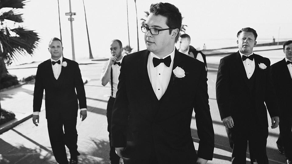 Johnny And Sav - Scott English Photo - Arizona Wedding Photographer_0064