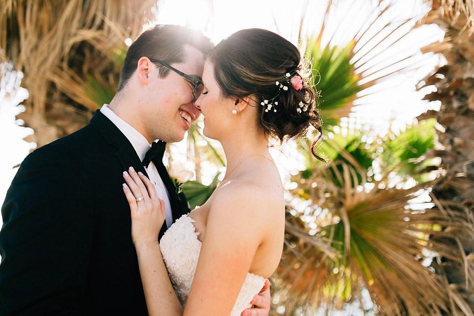 Johnny And Sav - Scott English Photo - Arizona Wedding Photographer_0065