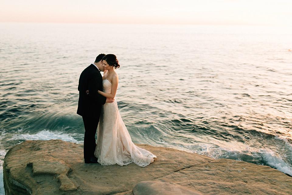 Johnny And Sav - Scott English Photo - Arizona Wedding Photographer_0067