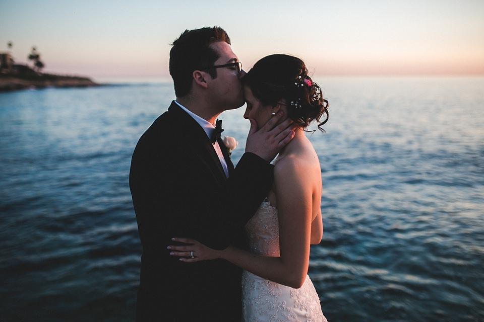 Johnny And Sav - Scott English Photo - Arizona Wedding Photographer_0068