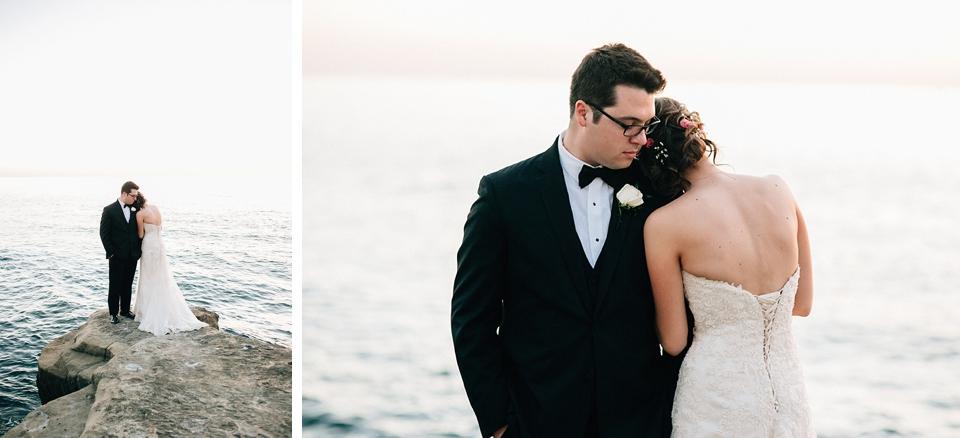 Johnny And Sav - Scott English Photo - Arizona Wedding Photographer_0070